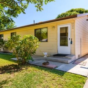 258 28 Road #B - Sold in November 2020