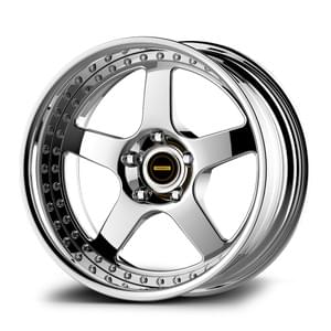 WHEEL-PDXX-FORGED-