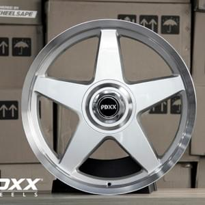 WHEEL-PDXX-CANNON-20''-MACHINED_LIP_SILVER