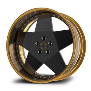 WHEEL-PDXX-FORGED-BLACK-GOLD