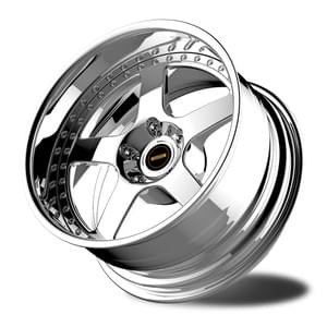 WHEEL-PDXX-FORGED