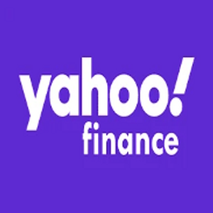 Featured in Yahoo Finance: Top Business Coaches