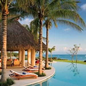 Luxury Vacation Villas