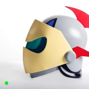 Duke Fleed - UFO Robo-Grendizer