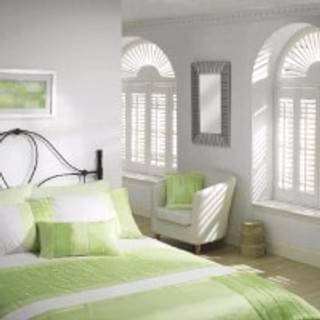 Bespoke Shutters With Unlimited Design Options