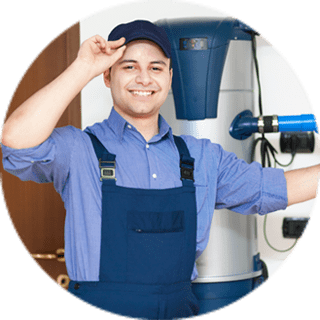 H and M Water Heater Repair Lewisville Texas