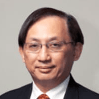 Dr Bill Foo, Council of Advisors, Australian Alumni Singapore