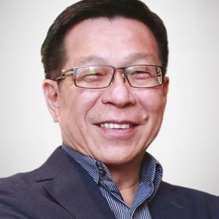 Mr Mah Bow Tan, Council of Advisors, Australian Alumni Singapore