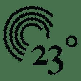 speed dating agency 21