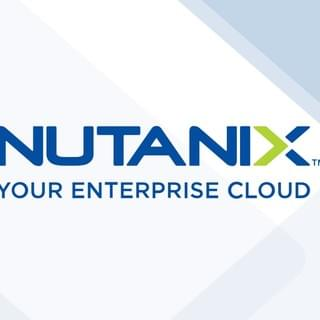 Nutanix Enterprise Cloud combines the agility and simplicity of the public cloud, with the security and control you need in a private cloud. Built on the industry's leading hyperconverged infrastructure (HCI) technology, it integrates compute, storage, virtualization and networking in a full-stack solution that runs nearly any application.  What We Do
