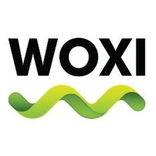 Woxi Media, a leading edge technology company headquartered in Silicon Valley, is focused on bringing world-class Internet products and software applications to consumer markets around the globe.