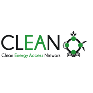 a growing roster of renowned practitioners and ecosystem enablers in the off-grid clean energy space in India to influence critical issues related to policy, financing, training and technology.