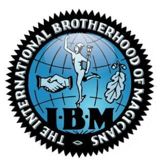 International Brotherhood of Magicians