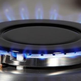 Landlord Gas Safety Service. North Yorkshire