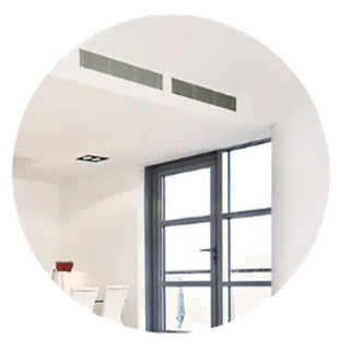 air conditioning. heating and ventilation. HVAC Colchester