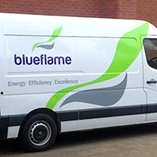 Colchester. Central heating, plumbing electrical engineering