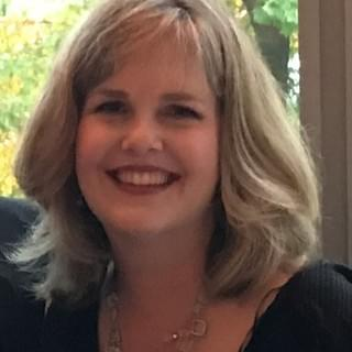 Photo of Karen Bertrand
