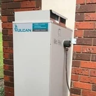 Lilydale Plumber - Fit, Connect & Replace Gas Hot Water