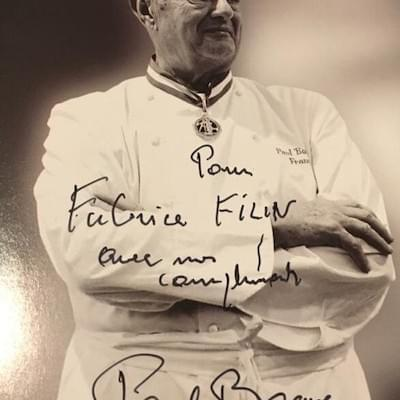 carte-compliments-paul-bocuse-fabrice-filin