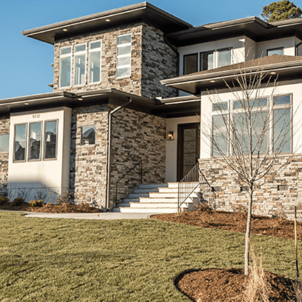 Shail Construction | Bella Terra | North Raleigh Luxury New Homes