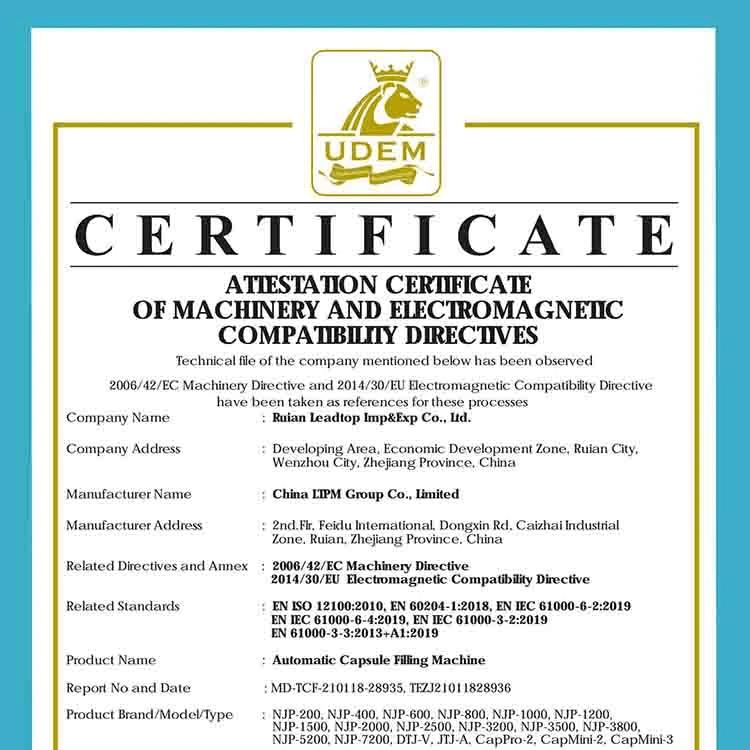 CE证必威体育提现不了书符合性声明