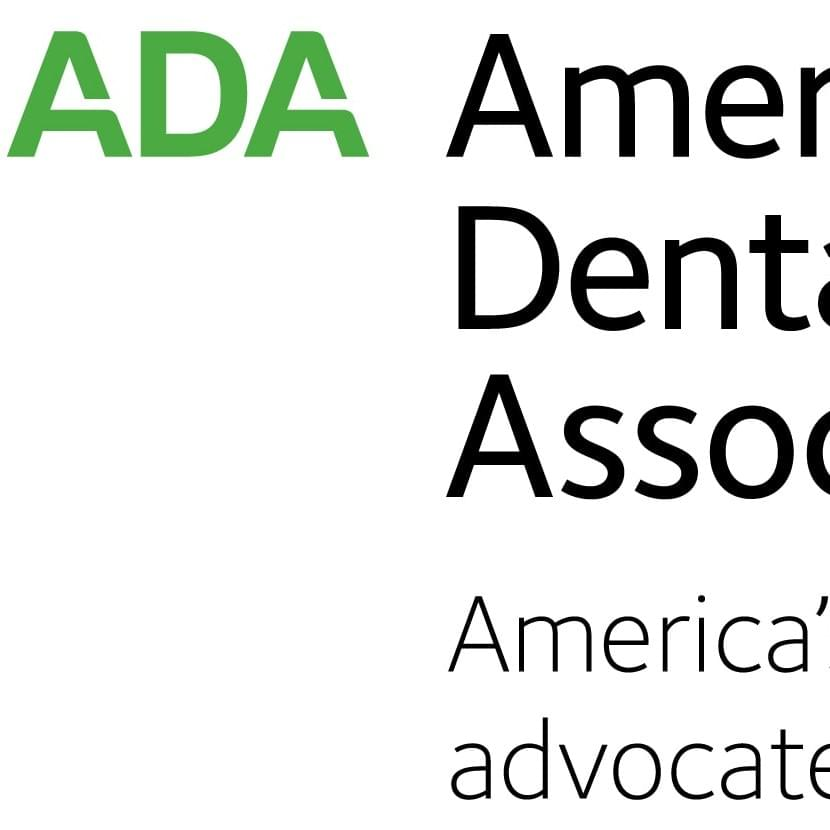 Client the American Dental Association works with KS on its master brand positioning and marketing.
