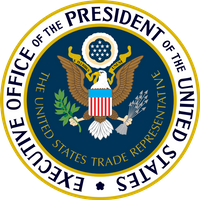 Office of the United States Trade Representative