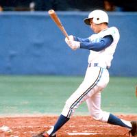1984年東大野球部