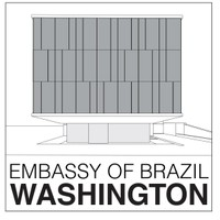 Brazilian Embassy to the United States