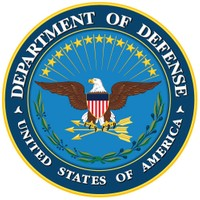 U,.S. Department of Defense