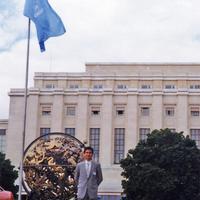 1992年ILO総会