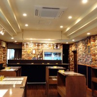 Naraya is a welcoming place to drink, eat, and enjoy!