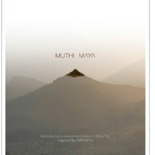 Muthi Maya Resort Launch
