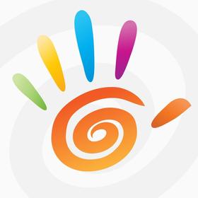 Intuitive Bodywork Logo