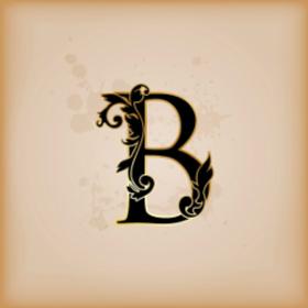 Brownstone Station Massage Logo
