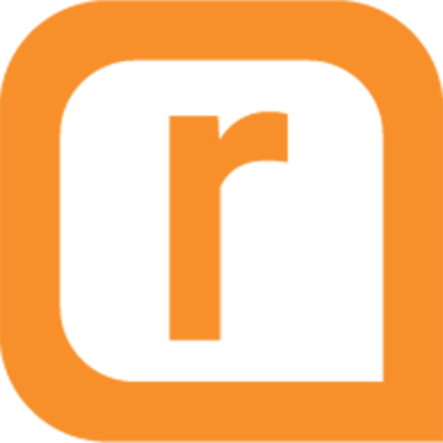 Privacy Rubrikk Aggregator For And Group CarsProperty Jobs redoBCx