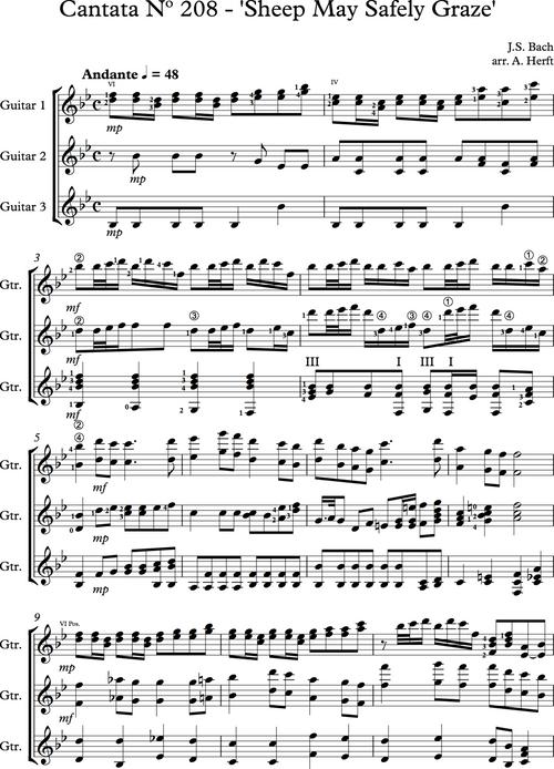 30 Min Music Theory