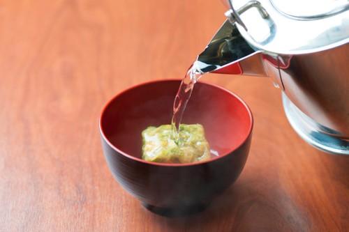 ちゅび・スープ10食お試しセット (税込 , 送料込) <<国内送料無料キャンペーン中>>