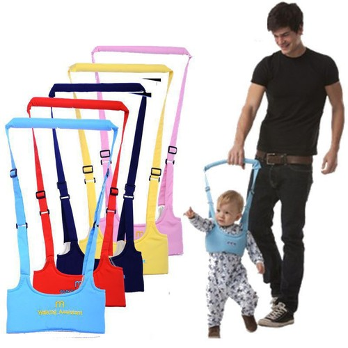 Walking Assistant (6-18 Months) Wings