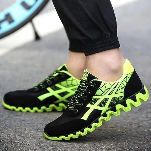Chaussures Trainning
