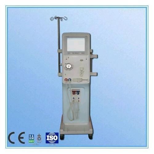HEMODIALYSE MACHINE