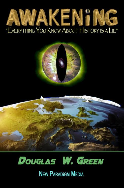 #1 - AWAKENiNG PDF eBook Download