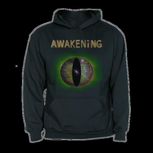#9 - AWAKENiNG Custom Avatar