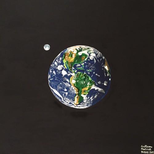 """""""Earth"""""""