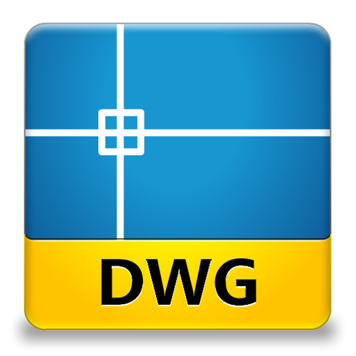 CAD .dwg Builidng Plans