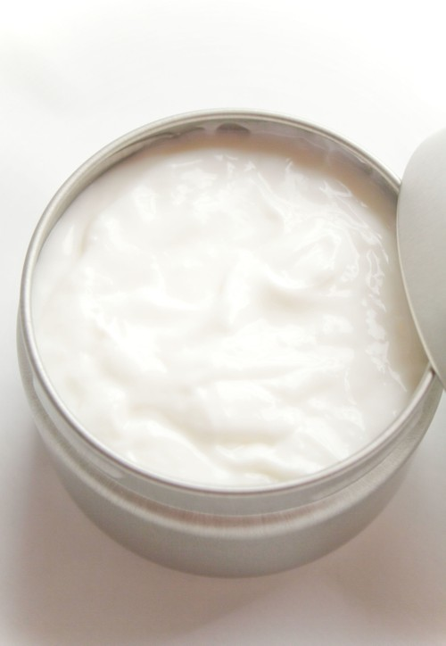 Adios Cellulite Green Coffee Butter