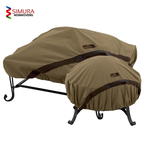 FREE SAMPLE - Outdoor Recreational & Lifestyle Products
