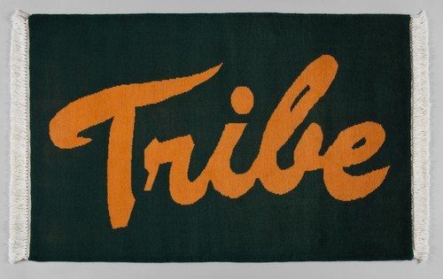 The College of William & Mary Tribe
