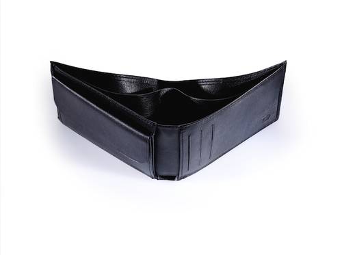 Wallet: Elegant Constant Companion-limited stock