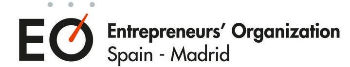 Entrepreneurs' Organization Madrid